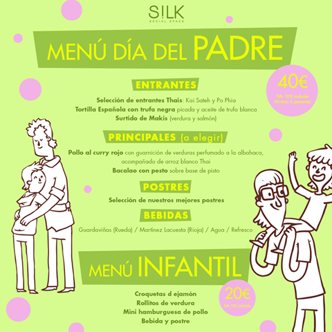 Menu-dia-del-Padre-Silk