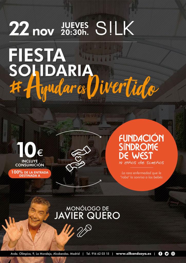 Ayudar-es-divertido-Fiesta-2