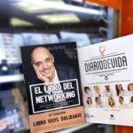 fundacion sandra ibarra, libro solidario, cipri quintas, acciones sociales, investigación cáncer, hospital la paz, hospital Ramón y cajal